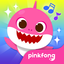 Pinkfong Baby Shark - Free Videos & Games