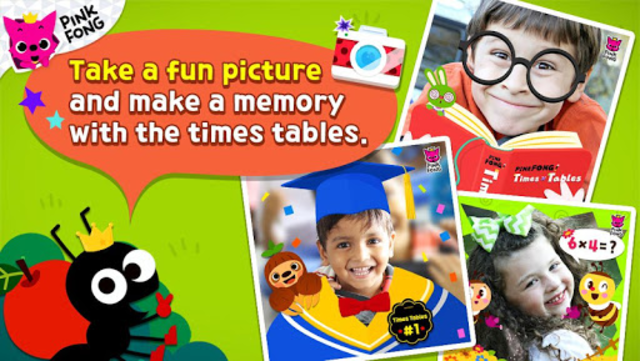 Fun Times Tables: Toddler Math screenshot 21