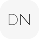 Icon for DAILY NOTE - Day Note, Diary