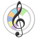 Icon for Chord Wheel : Circle of 5ths