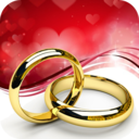 Icon for Wedding Countdown App