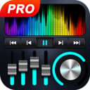 Icon for KX Music Player Pro