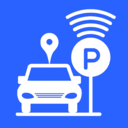 Icon for Car Parking Locator