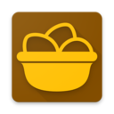 Icon for Count My Eggs