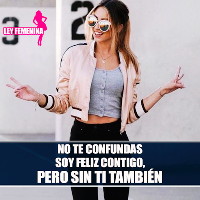 About Frases Para Hombres Infieles Google Play Version