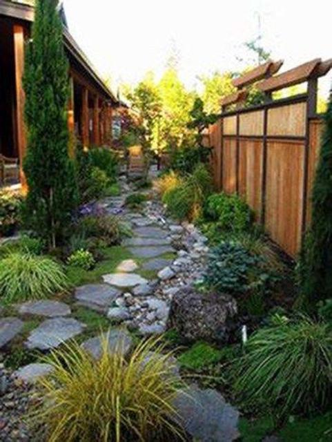 Garden Landscape Design screenshot 7