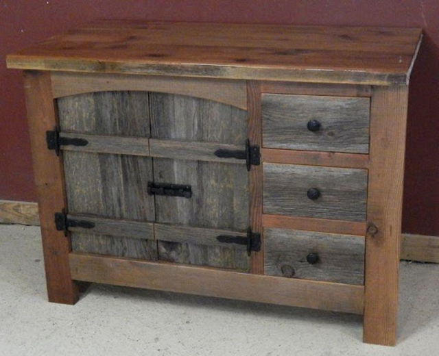 Wood Furniture Design screenshot 10