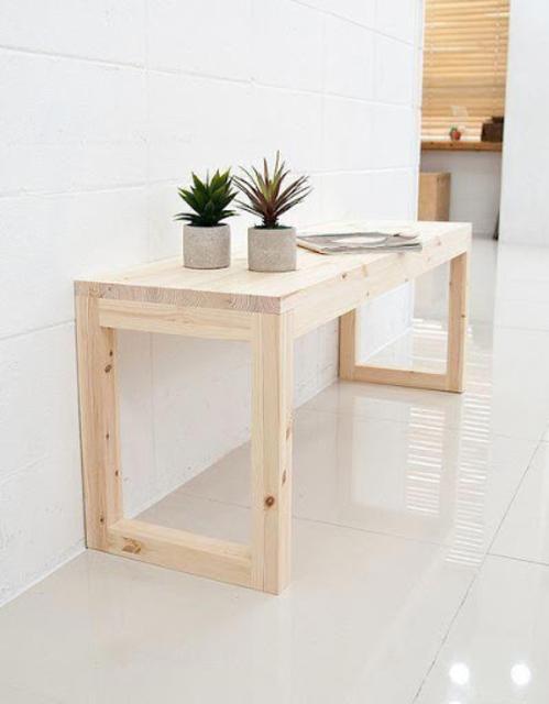 Wood Furniture Design screenshot 16