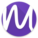 Icon for WMusic - Offline Music Player for Smart Watch