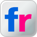 Icon for Photos from public Flickr feed