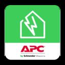 Icon for APC Home