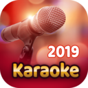 Icon for Karaoke 2019: Sing & Record