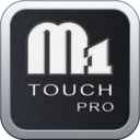 Icon for M1 Touch Pro