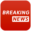 Icon for Breaking News Today : Local & Breaking