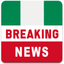 Icon for Nigeria Breaking News Latest Local News & Breaking