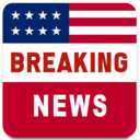 Icon for US Breaking News: Latest Local News & Breaking