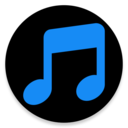 Icon for Sync iTunes to android - Free