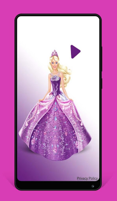 Make Doll Clothes Offline Easy Steps screenshot 2