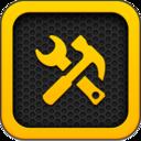 Icon for Advance Construction Calculators Pro