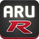 Icon for AppRadio Unchained Reloaded