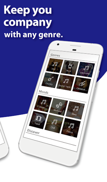 Free Music MP3 Player(Download LITE screenshot 5