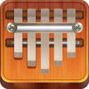 Icon for Kalimba Connect