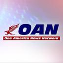 Icon for OANN: Live Breaking News