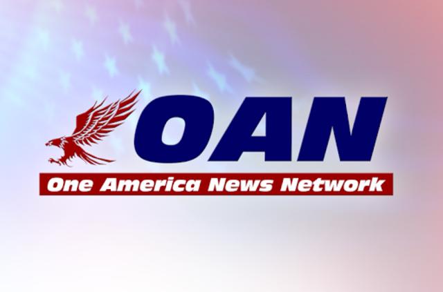 OANN: Live Breaking News screenshot 6