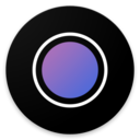 Icon for Cytoid: A Community Music Game