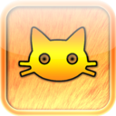 Icon for Talk To Your Cat
