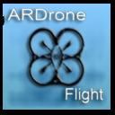 Icon for ARDrone Flight