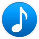Icon for Music Plus - MP3 Player