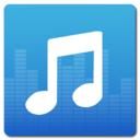 Icon for Music Player Plus