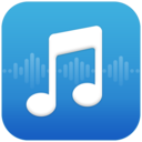 Icon for Music Player - Audio Player