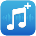 Icon for Music Player +
