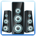 Icon for Speaker Booster Plus