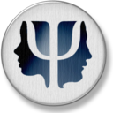Icon for All Mental disorders