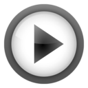 Icon for mMusic Audio Player
