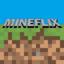 MineFlix Safe Minecraft Videos