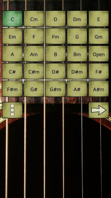 Real Guitar - Virtual Guitar Pro screenshot 5