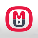 Icon for Mixupload - Free Music.