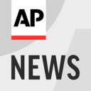 Icon for AP News