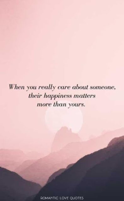About Romantic Love Quotes Wallpapers Google Play Version