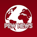 Icon for Pew News