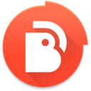 Icon for BeyondPod Podcast Manager