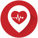 Icon for PulsePoint Respond