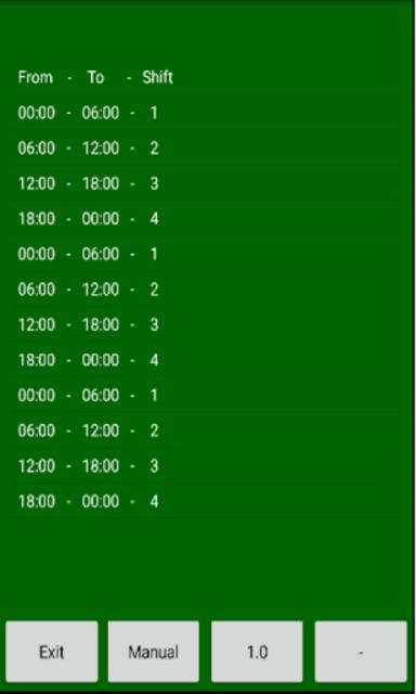 BellCharmer screenshot 10