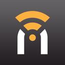 Icon for Nexar - The AI Dashcam for Safety & Evidence