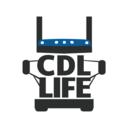 Icon for CDLLife