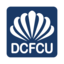 DCFCU Mobile